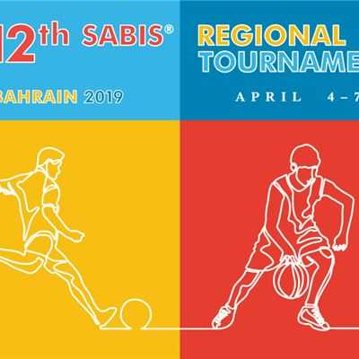 Students Head Home Victorious from 12th SABIS Regional Sports Tournament