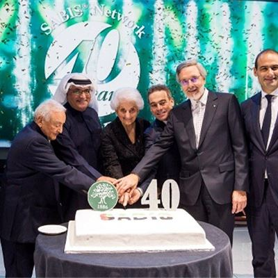 SABIS® Celebrates 40 Years in the U.A.E.