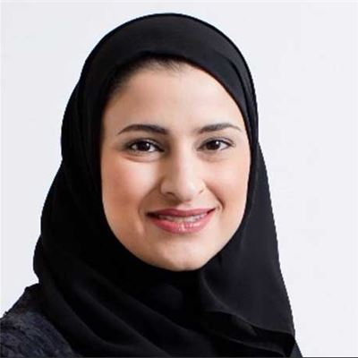 ISC-Abu Dhabi Graduate Appointed U.A.E. Minister of State for Advanced Sciences